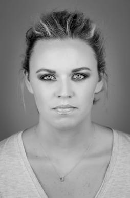 Photographer: LouisvilleHeadShots Makeup: Casey Ritchie